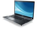 Laptop150pw