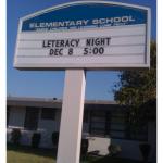 Culture-Killer Smackdown: Strip Clubs vs. Public Schools – Which is more destructive?