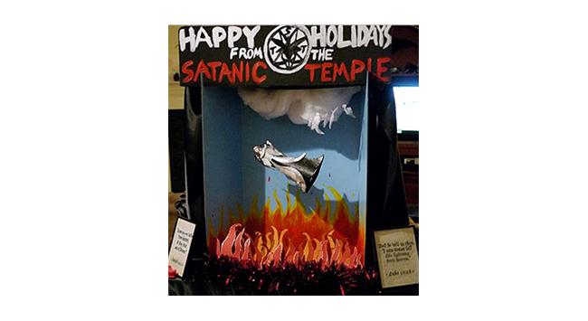 SatanicTemple650pw