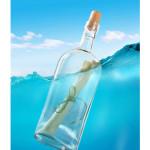 """Beware the """"Gospel in a Bottle"""""""