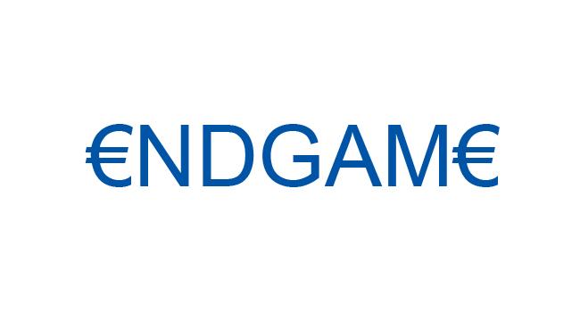 Endgame650pw