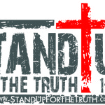 Stand Up for the Truth Radio Show (January 27, 2015)