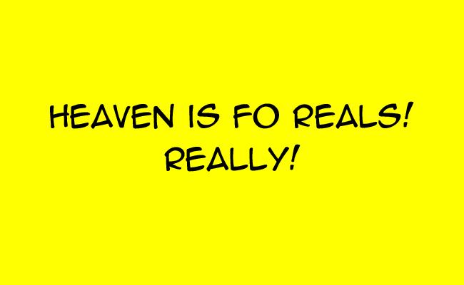 HeavenIsFoReals650pw