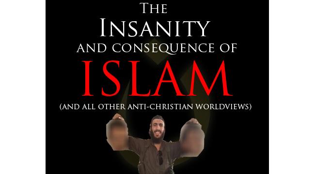 InsanityofIslam650pw
