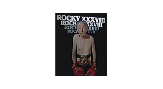 RockyXXXVIII650pw