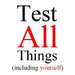 TestAllThings650pw
