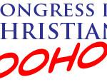 CongressIsChristian300pw