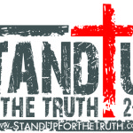 Christian Fellowship, Church Building, and the Great Commission – Stand Up for the Truth Radio Show (February 13, 2015)