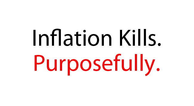 InflationKills650pw