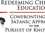 RedeemingEducation300pw