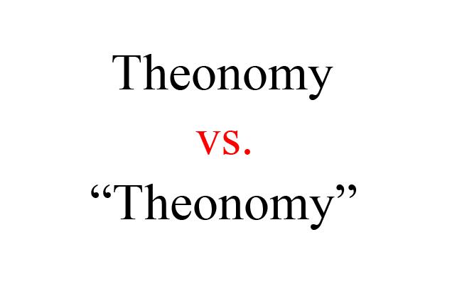 TheonomyVsTheonomy650pw