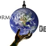 ReformationVsDeath300pw