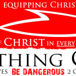 FBC New Blog Banner V8 – April 15 2015