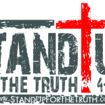 Understanding Post-Christian America and Getting Comfortable with Post-America Christianity (Radio interview on Stand Up for the Truth)