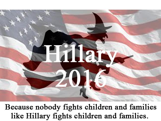 Hillary2016-650pw