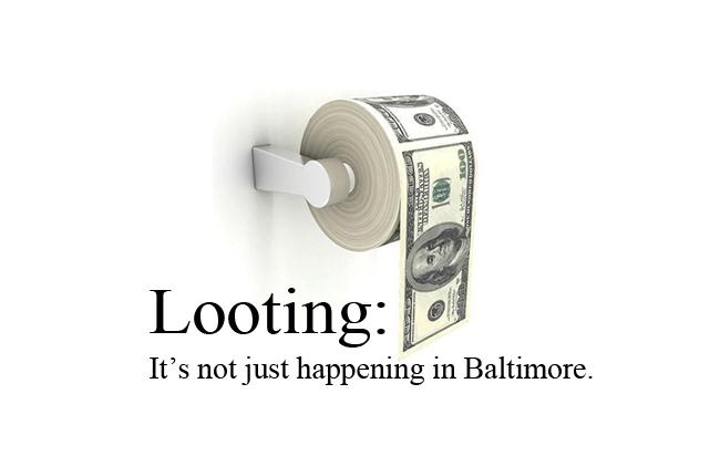 Looting650pwV2