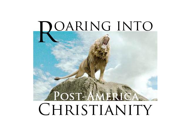 RoaringIntoChristianity650pw