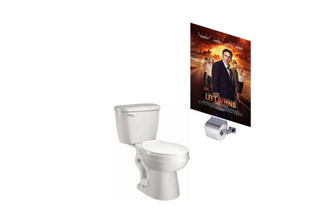Toilet650pw1