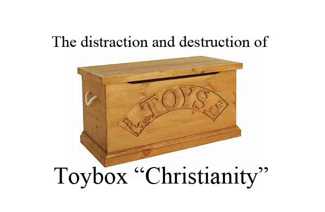 Toybox650pw