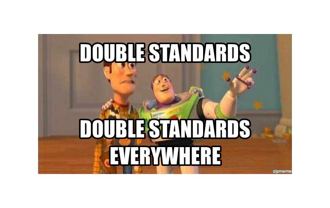 DoubleStandards650pw