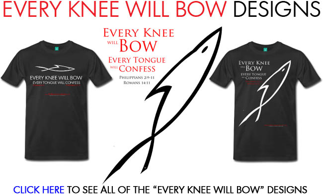 EVERY KNEE DESIGNS 650pw