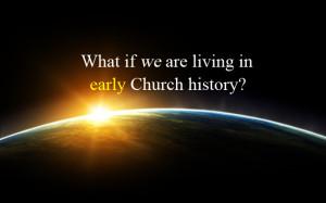 EarlyChurchHistory650pw