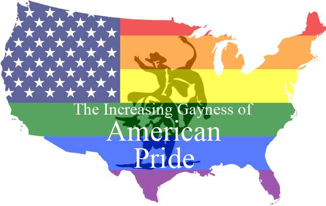 GayAmericanPride650pw