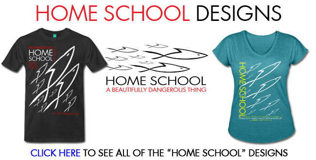 HOME SCHOOL 650pw