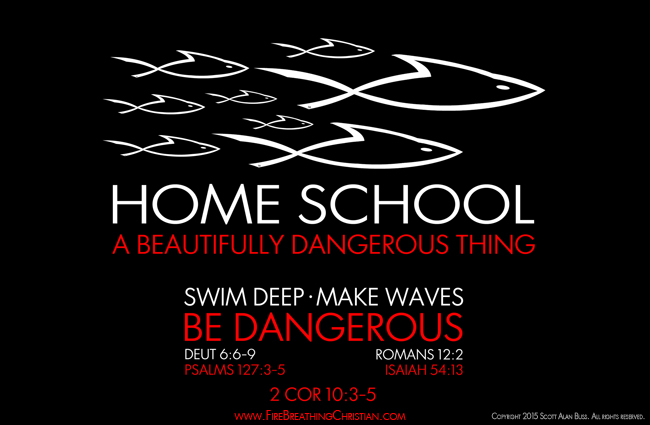 HomeSchool650pw