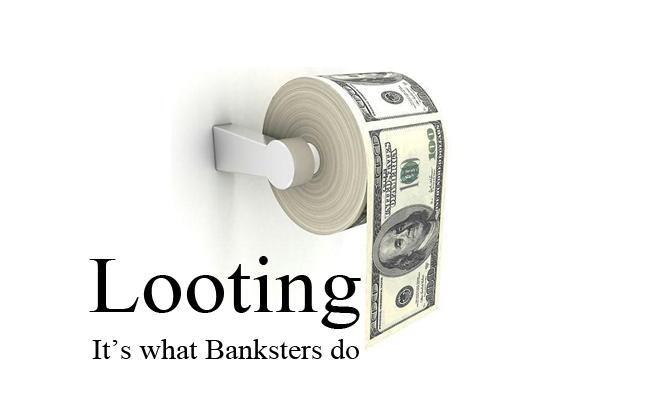 LootingBanksters650pw