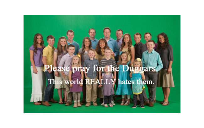 PleasePrayDuggars650pw