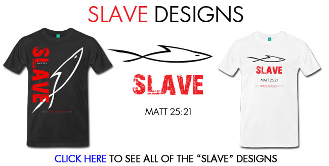 SLAVE 650pw