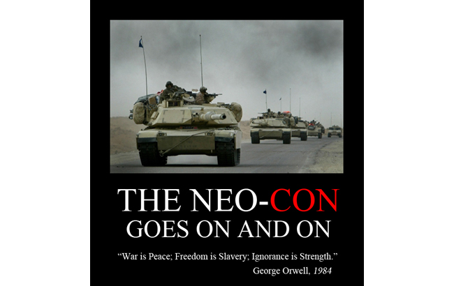 The-Neo-Con-650pw