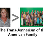 Duggar Drama and the Trans-Jennerism of American Culture