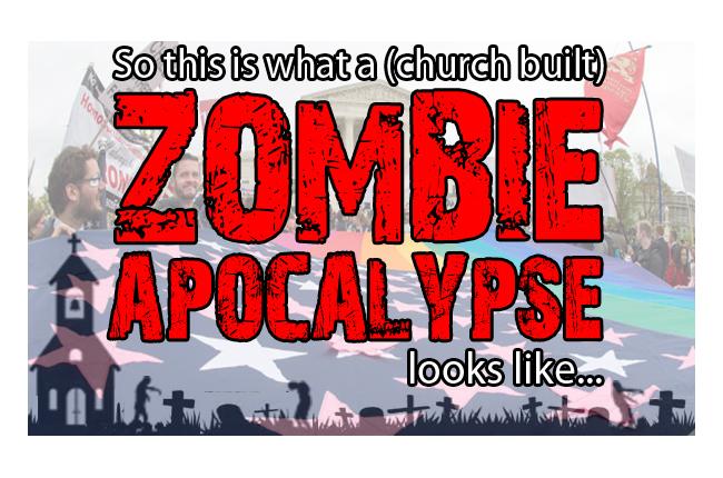 ChurchBuiltZombieApocalypse650pw