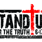 "The Disintegration of Our Anti-Christ Culture (Radio Interview on the ""Stand Up for the Truth"" Program)"