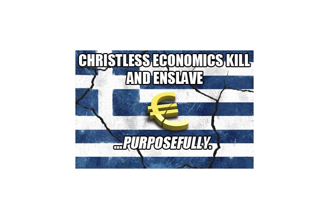 Greece650pw