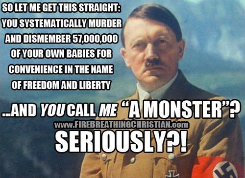 HitlerFBVersion2