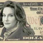 Jenner10