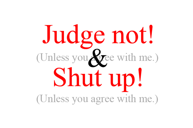JudgeNotAndShutUp650pw