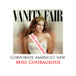 Corporate America Crowns Bruce Jenner King (and/or Queen) of Courage