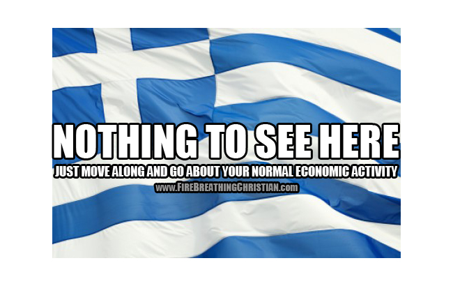 NothingToSeeInGreece650pw