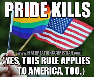 PrideKillsMeme
