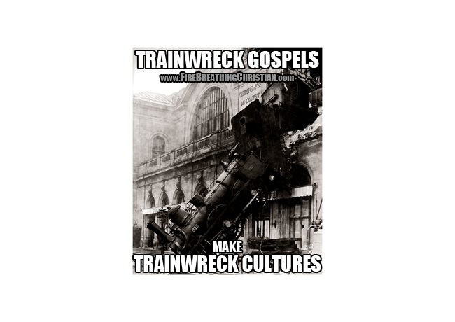 TrainwreckGospel650pw