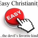EasyChristianity300pw