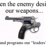 EnemyDesignedWeapons300pw