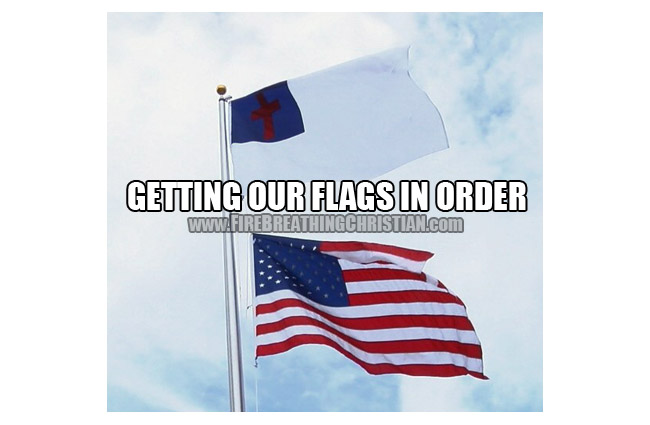 GettingFlagsInOrder650pw