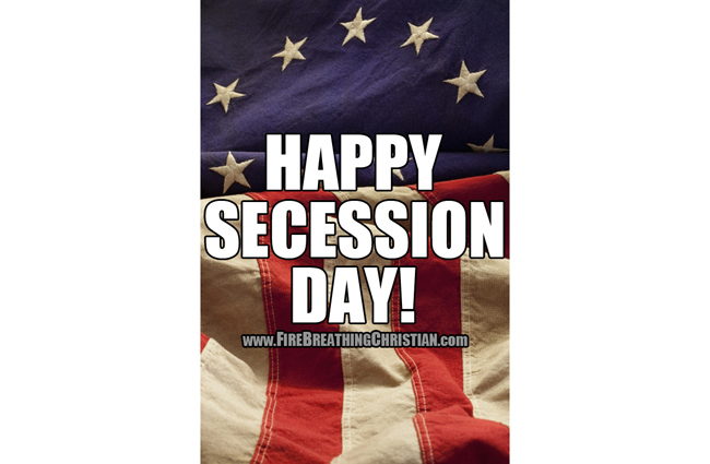 HappySecessionDay650pw