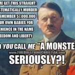 Hitler300pw