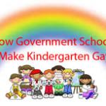 KindergartenGay300pw